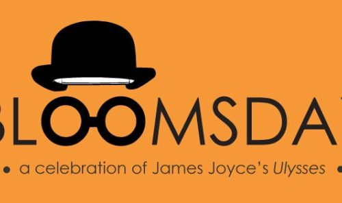 bloomsday-cover-photo-x-osit