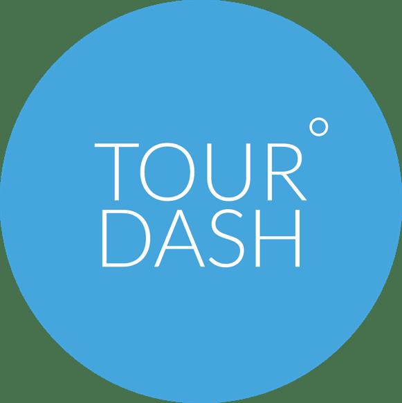tourdash201508