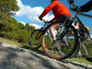mountain-bike-biking-sport-bassano-del-grappa