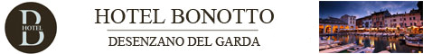 banner-partners_bonotto