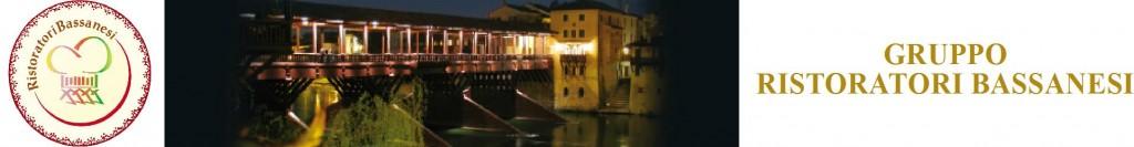 banner-partners_bonotto_ristorante