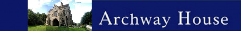banner-partners_bonotto_archway-house