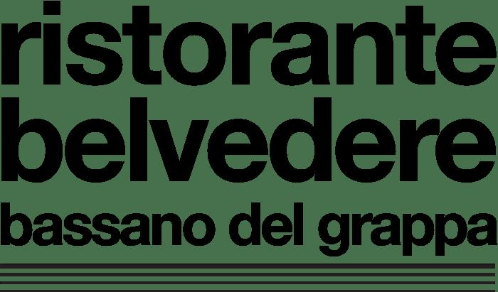 logo_rist-belvedere