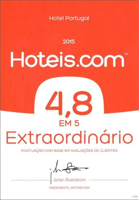 hotel-portugal-contenthotels-comjpeg