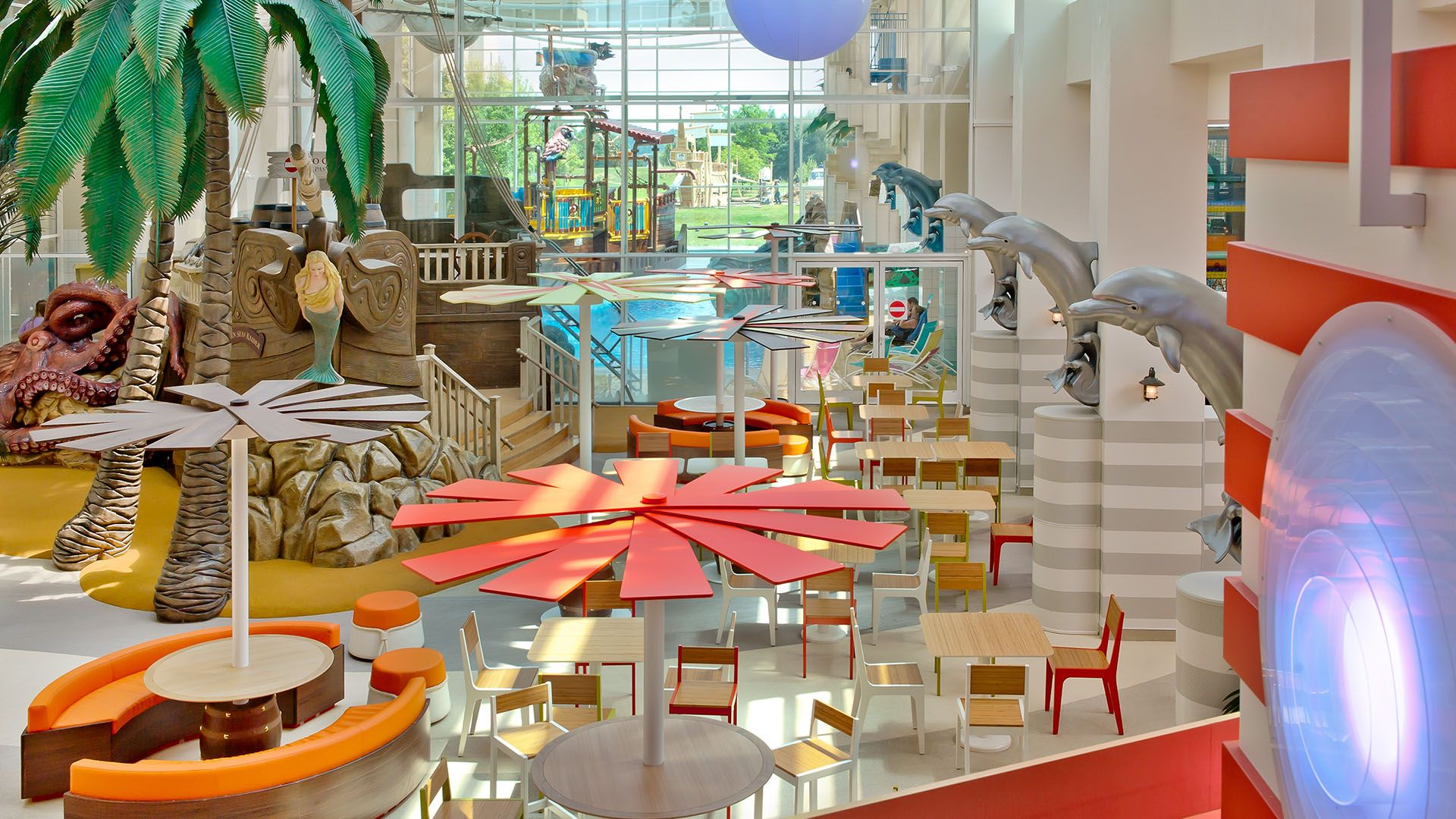 discover-the-hotel-explorers
