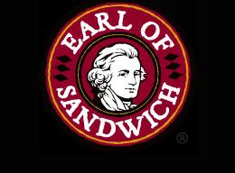 earl-of-sandwich