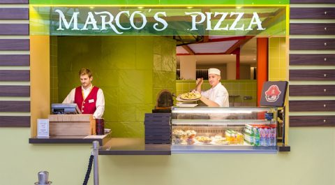 marcos-pizza