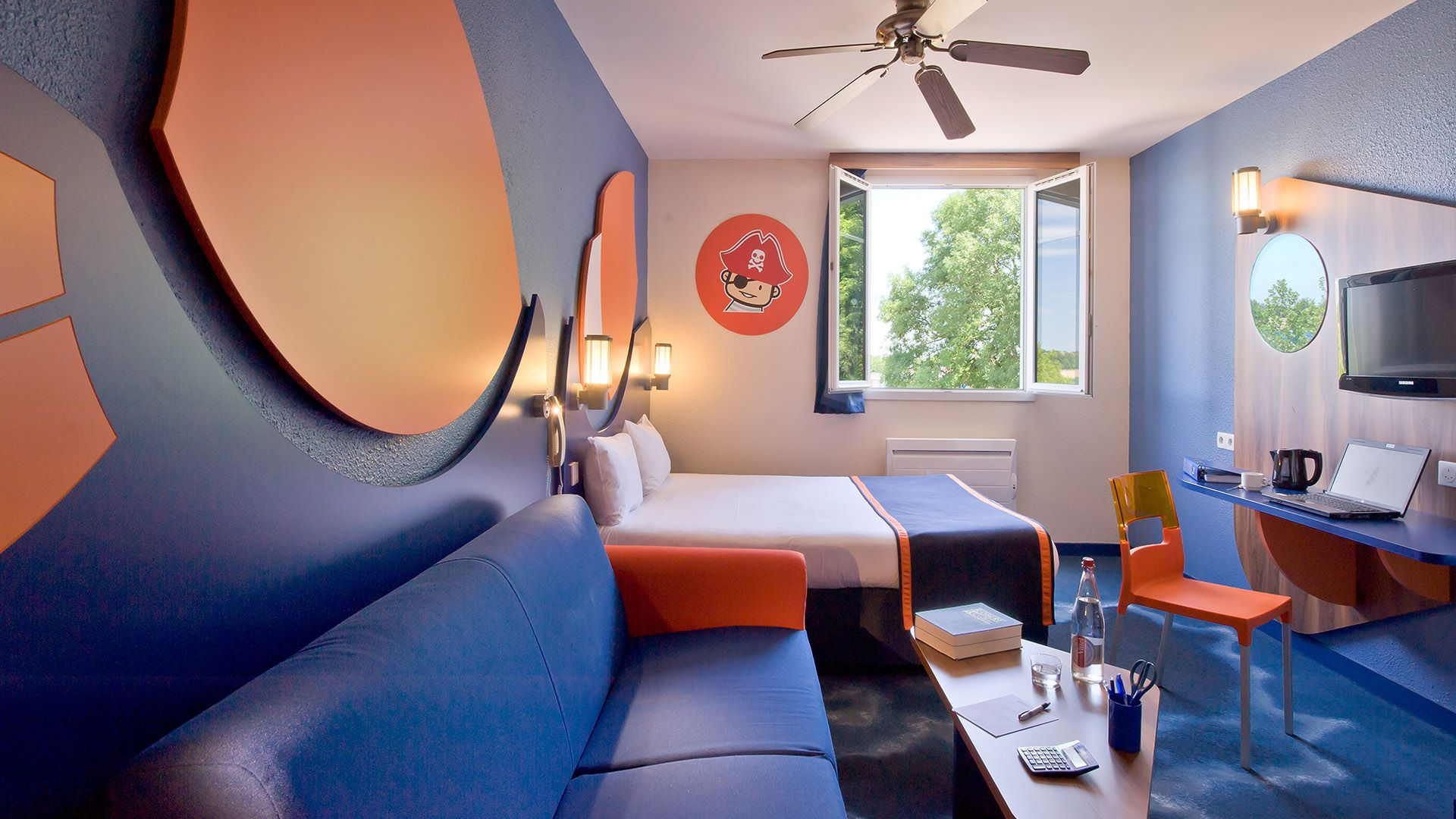 our-doubleexecutive-rooms