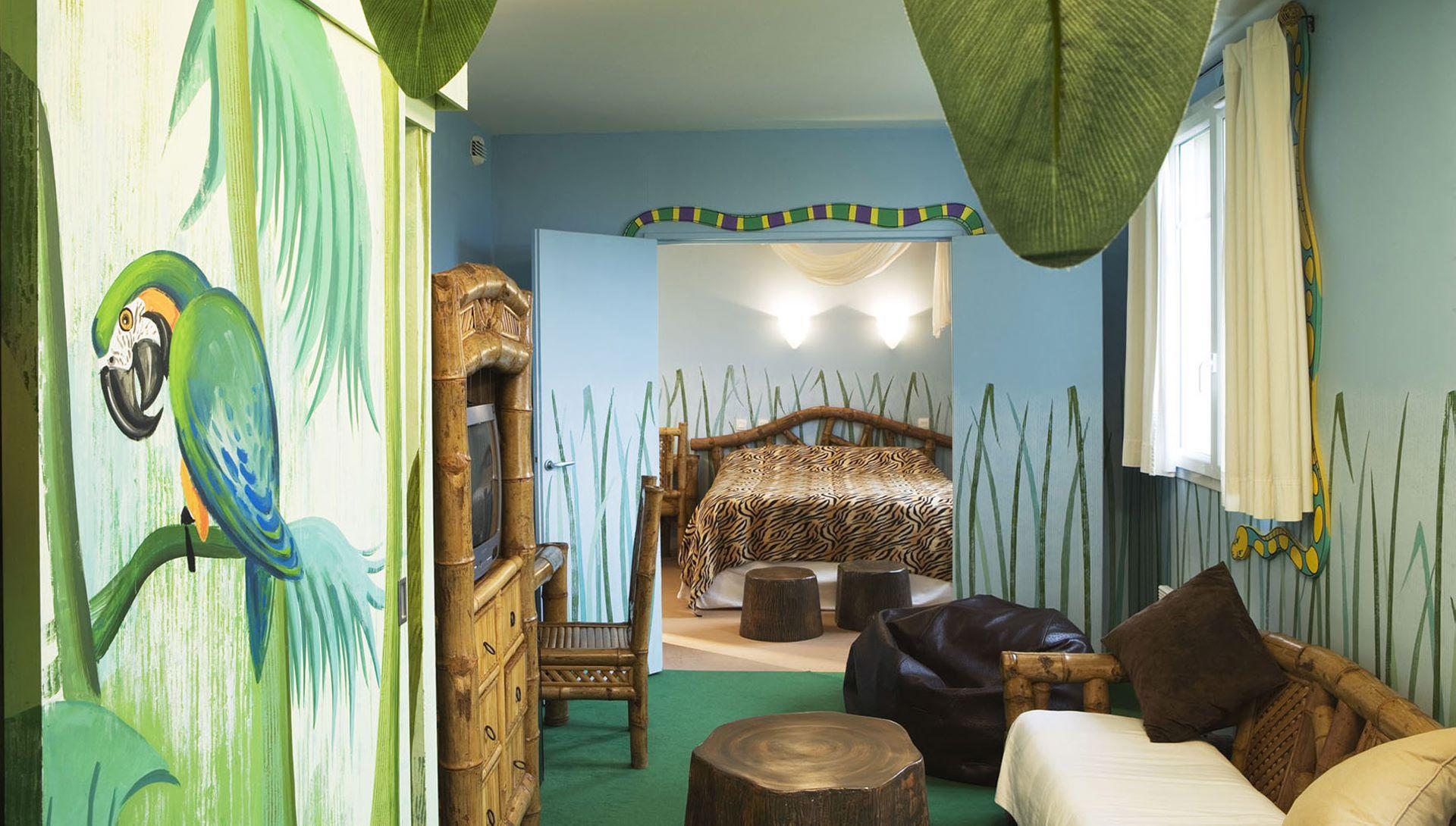 our-three-original-suites