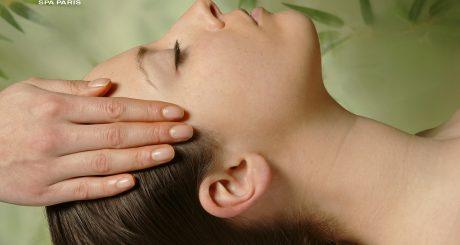 Soin-Massage Du Visage « Ko Bi Do » Liftant Et Repulpant (50 min)