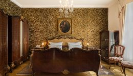 gallery_historical-suite