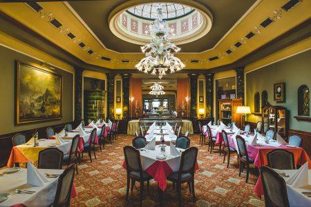 gallery_restaurant