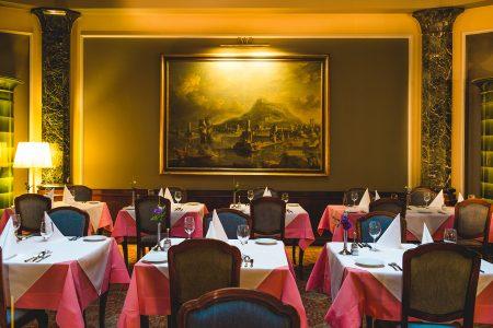 gallery_restaurant-1