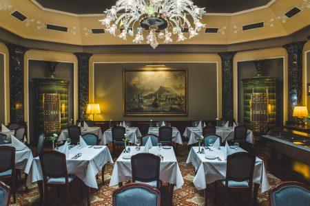 gallery_restaurant-3