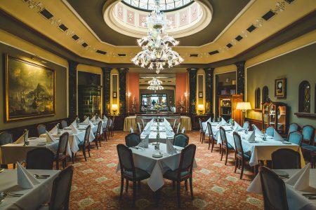gallery_restaurant-2