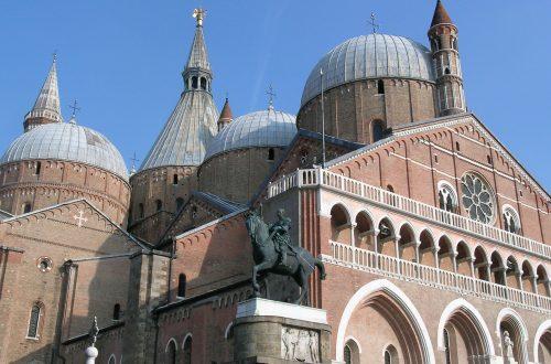 hotel_majestic_toscanelli_basilica_san_antonio