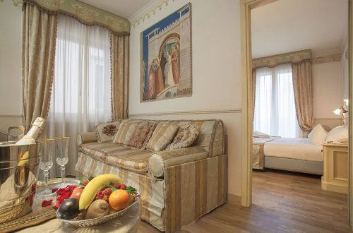 hotel_majestic_toscanell_gallery_23