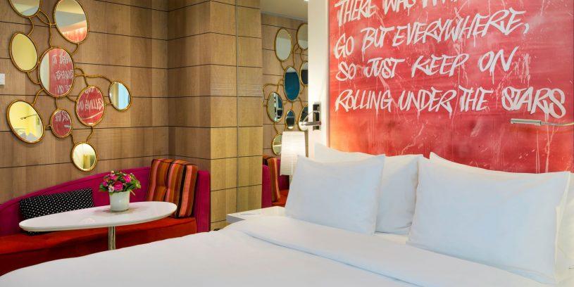 manotel-hotel-nvy-geneve-chambre-standard-05