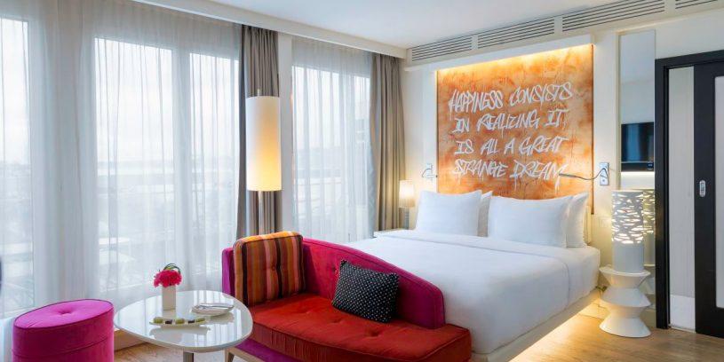 manotel-hotel-nvy-geneve-22