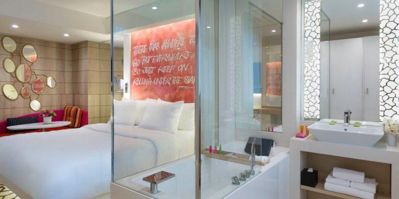manotel-hotel-nvy-geneve-19