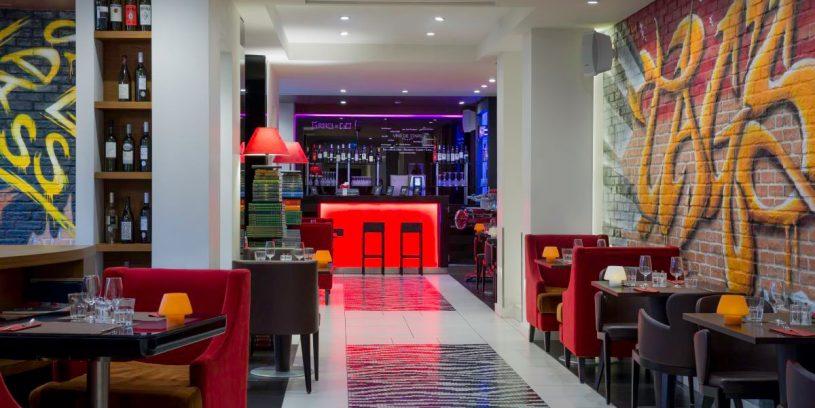 manotel-hotel-nvy-geneve-15
