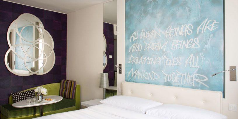 manotel-hotel-nvy-geneve-chambre-standard-02