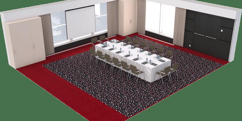 sausalito_b_boardroom-2