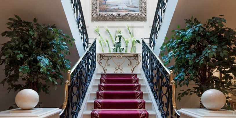 manotel-hotel-royal-geneve-05