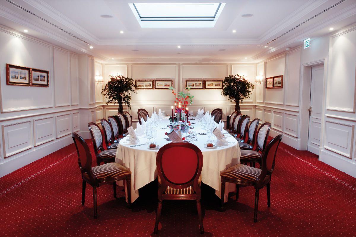 reuniones-y-banquetes