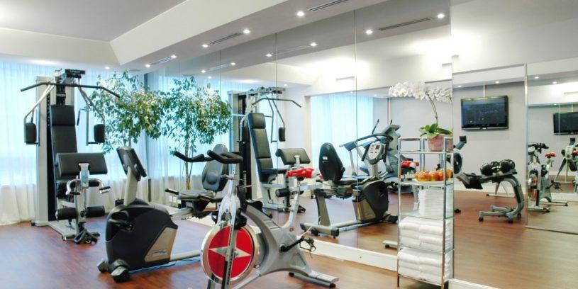 hd_aut-fitness-01_g