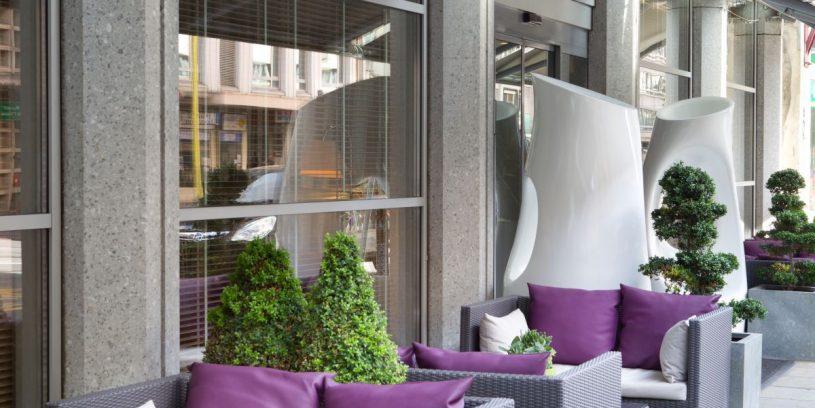 manotel-hotel-auteuil-geneve-24