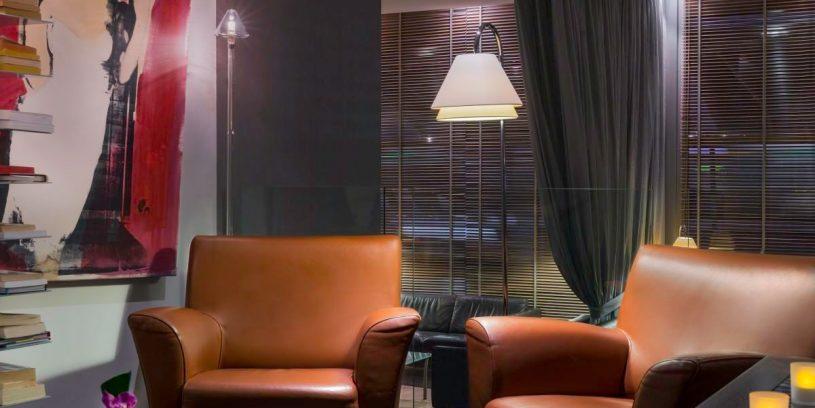manotel-hotel-auteuil-geneve-16