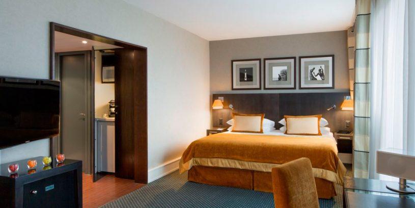 manotel-hotel-auteuil-geneve-09