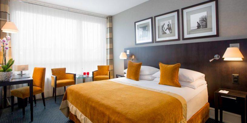 manotel-hotel-auteuil-geneve-04