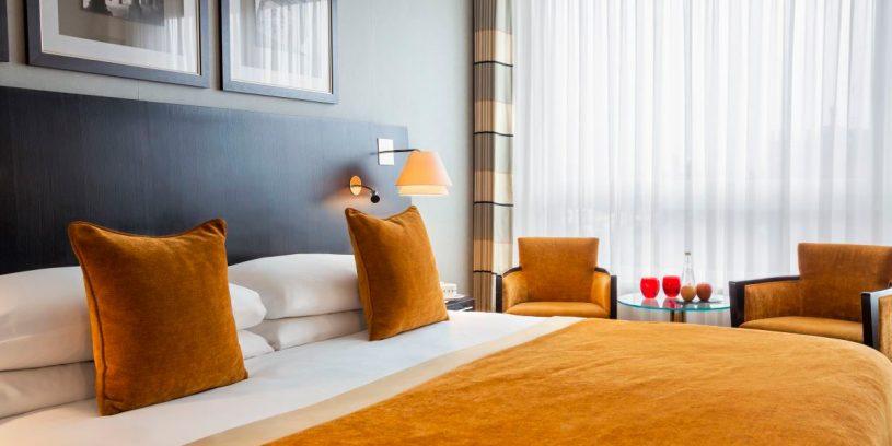 manotel-hotel-auteuil-geneve-02