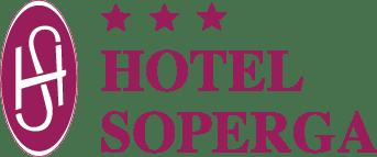 Hotel Soperga Milano