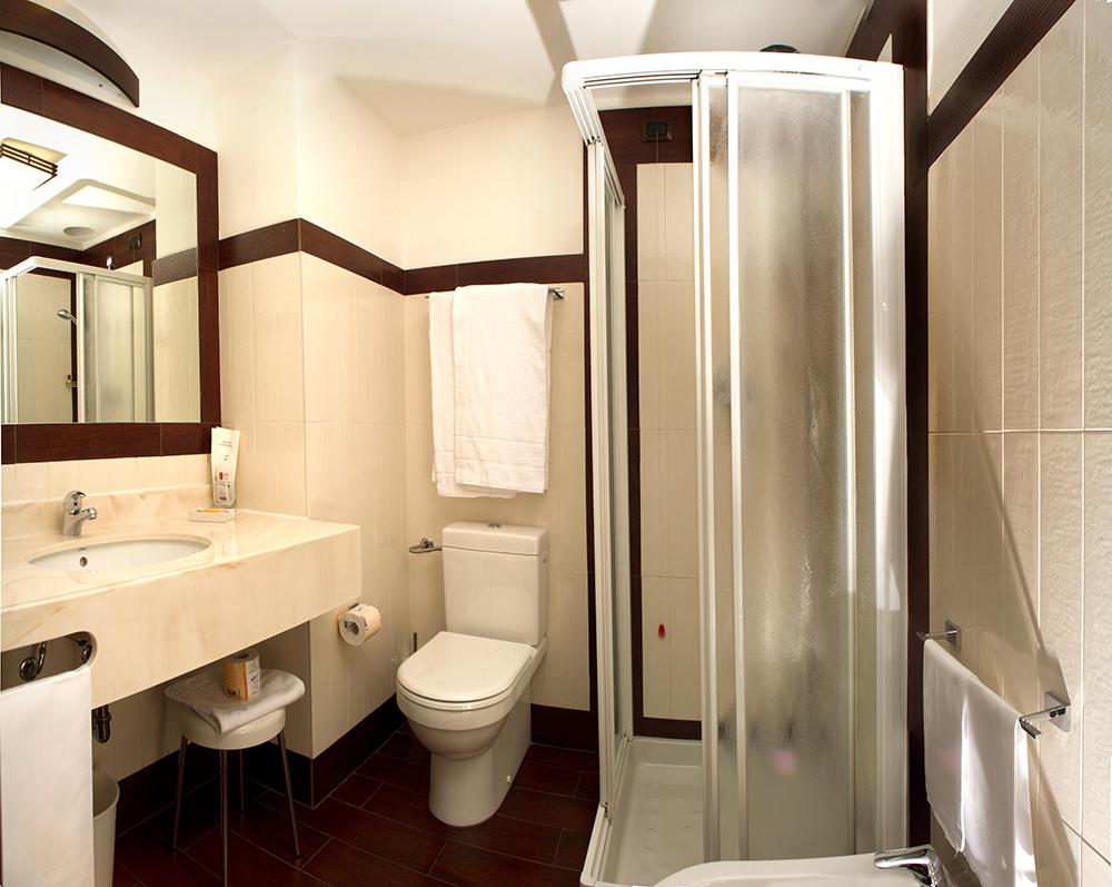Kamers   standaard hotel milaan   hotel soperga milano dicht bij ...