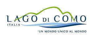 lagocomo_logo_ilperlo_