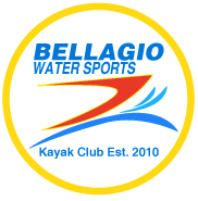 BELLAGIOWATERSPORT