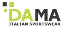 dama_italian_sport