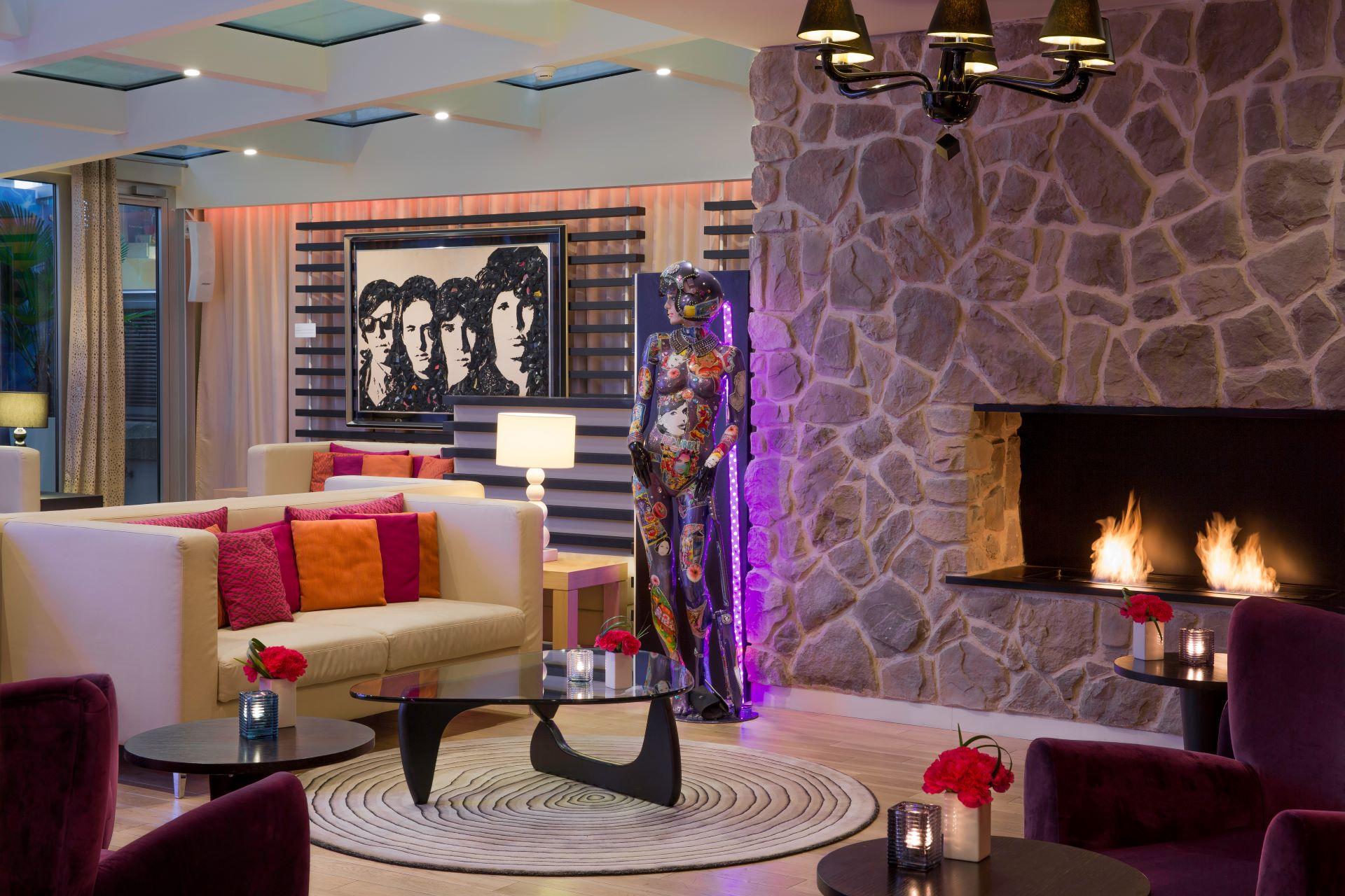 le-prestige-dun-hotel-4-etoiles-au-coeur-de-geneve