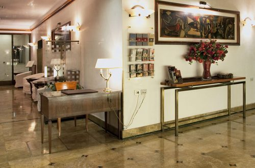 hotel_all_angelo_accessibilia