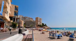 lacala_360img-virtualtourbeach