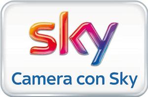 sky_camera