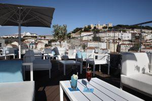Rooftop_Bar