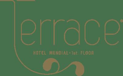 hotel-mundial-logo-terrace