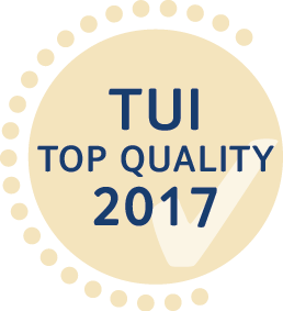 TUI_TOP_QUALITY_2017_rgb
